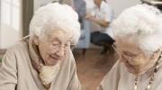 Nursing Home & Elder Abuse Injuries